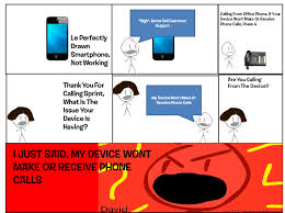 Meme Comics - bfdi rage comic meme comics 3 by bfdifan142 on deviantart