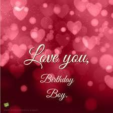 happy birthday u2026 pinteres u2026