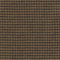 Multi Coloured Upholstery Fabric Tweed Upholstery Fabric Tweed Fabrics Buyfabrics Com