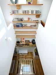 micro house design micro houses japan extra 2 tiny house design japan katakori info