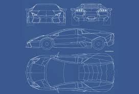index of var albums blueprints car blueprints lamborgini blueprints