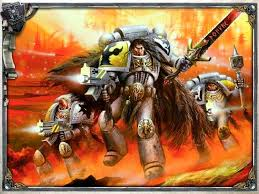 visual codex space wolves the expedition
