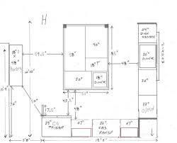 kitchen upper corner cabinet dimensions the importance of yeo lab