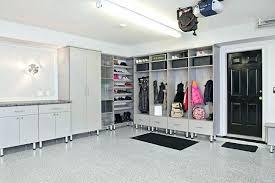 tall garage storage cabinets garage cabinet design ideas medium size of storage closet for garage