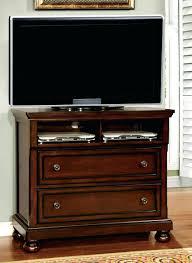 dressers tv stand dresser combo bedroom furniture tv cabinet