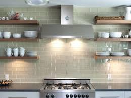large tile kitchen backsplash kitchen amazing river rock tile inch