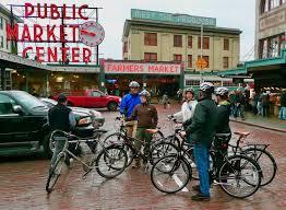 Ballard Locks Hours Of Operation Seattle Cycling Tours