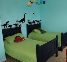 Dinosaur Bedroom Furniture by Dinosaurs Theme Wall Art Bedroom Decor Nursery Decor Baby Boy
