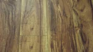 Natural Acacia Wood Flooring Laminate Floor Gallery Richland Wa Cost Less Carpet