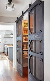 Rustic Barn Doors For Sale Best 25 Rustic Patio Doors Ideas On Pinterest Porch Ideas Diy