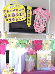horsh beirut amazing baby shower ideas with decoration