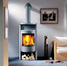 modern wood burning fireplace small double sink vanities indoor
