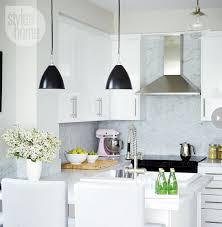 kitchen cabinets white lacquer white lacquer kitchen cabinets contemporary kitchen