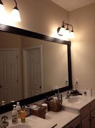 Small Bathroom Wall Cabinet Diy Over The Toilet Storage Flower Patterned Bathroom Floor Tile