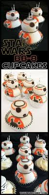 a vs evil wars dessert wars party ideas cake cakes and