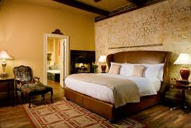 room hotel rooms in charleston sc home decor interior exterior