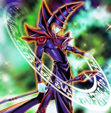 blue eyes red eyes or dark magician yu gi oh duel links amino