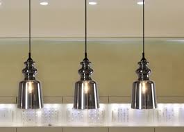 Glass Pendant Lights For Kitchen by Modern Lighting Gorgeous Modern Pendant Lighting Design Home