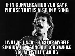 memebase rolling stones all your memes in our base funny memes