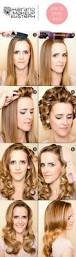 Hairstyle For Party Easy To Do by 286 Best Retro Locks Images On Pinterest Hairstyles Braids And Hair