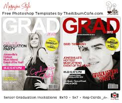 graduation packages photography tutorials and photo tips free photoshop graduation