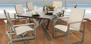Tropicana Outdoor Furniture by Patio Furniture Ft Myers Fl Home Outdoor Decoration