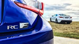 lexus rcf ride quality lexus rc f coupe launches at the iconic mount panorama race