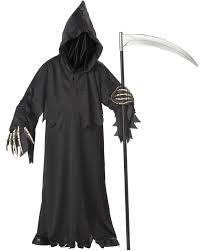 Halloween Costumes Death 25 Grim Reaper Costume Ideas Grim Reaper