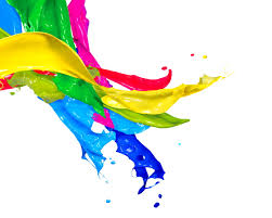 cliparts colored paint free download clip art free clip art