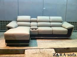zara sofa recliner sofa l shape cornering sofa buy recliner