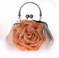 bridal makeup bags online get cheap bridal makeup bag aliexpress alibaba
