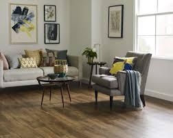 Cheap Laminate Flooring Glasgow Amitico Signature Flooring Glasgow Mcdonald Flooring Scotland