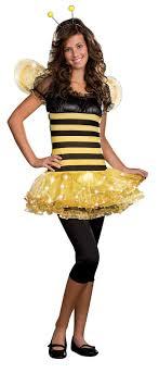 costumes costume ideas