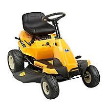 shop lawn tractors at homedepot ca the home depot canada