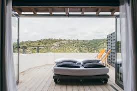 voyages chambres d hotes voyage de noce en provence vaucluse chambre d hôtes design