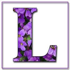 317 best letter l images on pinterest letter l alphabet letters