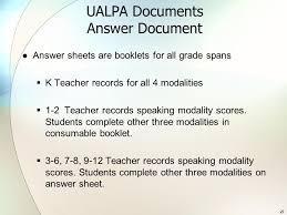 1 utah academic language proficiency assessment ualpa assessment