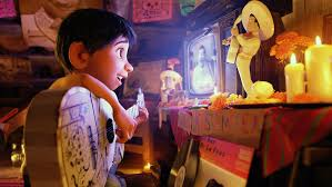 coco disney quotes pixar s coco will give parents a way to talk to their kids about