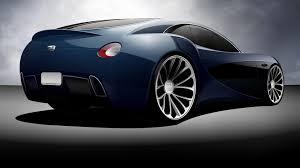 futuristic sports cars sports car 2016 image wallpaper 1289 wallpaper wallscreenart com