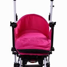 sleeping accessories sleeping basket for yoya yoyo baby stroller prams only kid
