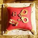 bobbie bachelor cakes ideas 107643 bachelor party cake ide