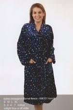 robes de chambre de marque et vêtements de nuit robes de chambre peignoirs pour femme