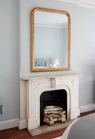 fireplace mantel decor inspiration boulevard house