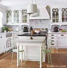 Kitchen Cabinet Doors With Glass Kitchen Cabinets With Glass Doors Inseltage Info White Plan 12