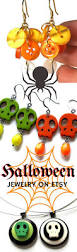 halloween ideas 151 best halloween ideas images on pinterest halloween ideas