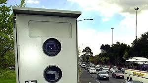 traffic light camera locations speed camera details go online speed camera details go online