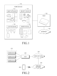patent us20140181012 apparatus and method for contents back up