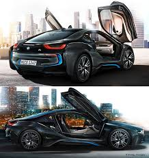 bmw i8 luggage louis vuitton designs carbon fiber luggage for the revolutionary