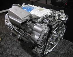 mercedes engine recommendations mercedes engine repair in atlanta mercedes change ga