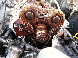 nissan sentra head gasket questions on fixing timing car skipped two teeth nissan forum